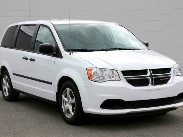 2014 dodge grand caravan se sxt penticton british columbia car for sale 2583166. Black Bedroom Furniture Sets. Home Design Ideas