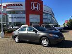 2007 Toyota Camry 4-door Sedan LE 5A in Vancouver, British Columbia