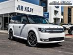 2015 Ford Flex SEL AWD*7 PASSENGER*3.5L V6*REAR CAMERA*PWR LIF in Ottawa, Ontario