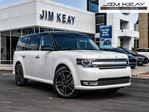2015 Ford Flex LIMITED AWD*7 PASSENGER*3.5L V6*PANORAMIC ROOF* in Ottawa, Ontario