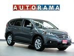 2013 Honda CR-V EX SUNROOF ALLOY AWD in North York, Ontario