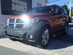 2007 Dodge Nitro SUV 4X4 3.7 L in Halifax, Nova Scotia