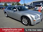 2006 Chrysler 300 W/POWER GROUP & A/C in Surrey, British Columbia