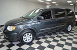 2012 Chrysler Town and Country Touring TOURING - REAR CLIMATE**SUNROOF**NAV in Kingston, Ontario