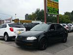 2009 Volkswagen City Jetta ON SPECIAL SALE PRICE in Scarborough, Ontario