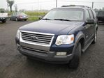 2006 Ford Explorer XLT *Certified & E-tested* in Vars, Ontario