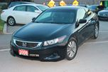 2008 Honda Accord EX-L in Burlington, Ontario