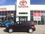 2015 Scion xB GREAT VALUE in Burlington, Ontario