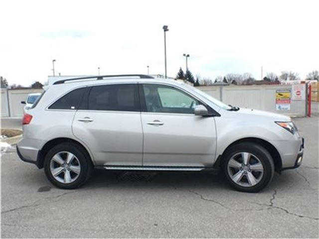 used acura mdx for sale in toronto. Black Bedroom Furniture Sets. Home Design Ideas