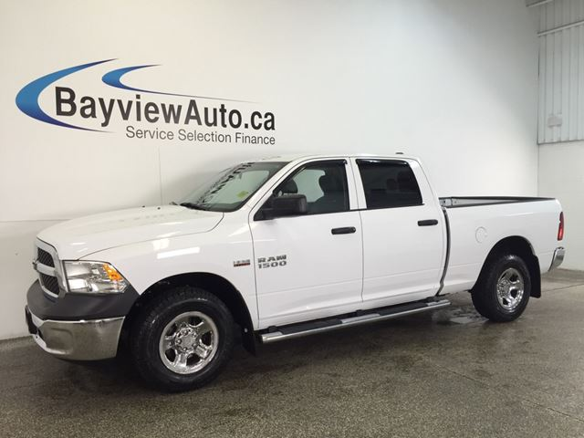 2015 dodge ram 1500 st crew cab wallpaper 2015 dodge ram 1500 diesel. Cars Review. Best American Auto & Cars Review