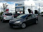 2013 Ford Focus ONLY $19 DOWN $38/WKLY!! in Ottawa, Ontario