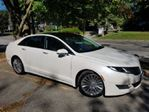 2013 Lincoln MKZ ~ABSOLUTELY LOADED~ in Mississauga, Ontario