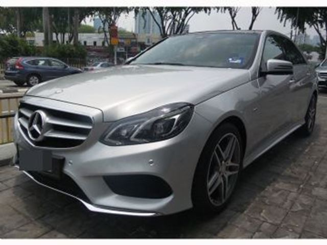 2016 mercedes benz e class silver lease busters for Mercedes benz e class lease price