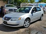 2006 Saturn ION           in Whitby, Ontario