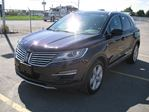 2015 Lincoln MKC AWD Ecoboost *Certified & E-tested* in Vars, Ontario