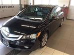 2009 Acura CSX Tech - Navigation - Leather - Sunroof! in Thunder Bay, Ontario
