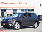2013 Toyota RAV4 LE No accidents in Port Moody, British Columbia