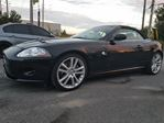 2008 Jaguar XK Series CONVERTIBLE, NAVIGATION, BLUETOOTH......SOLD...SOLD....SOLD...... in Ottawa, Ontario