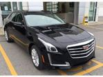 2016 Cadillac CTS           in Mississauga, Ontario