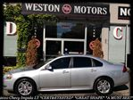 2010 Chevrolet Impala LT* CERT&ETESTED* A MUST SEE* GREAT SHAPE* in Toronto, Ontario