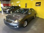 2006 Lexus ES 330 ~ MINT CONDITION ~ EXTRA CLEAN ~ LEATHER ~ MUST SE in Toronto, Ontario