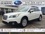 2015 Subaru Outback 3.6R Touring PKG, FROM 1.9% FINANCING AVAILABLE in Scarborough, Ontario