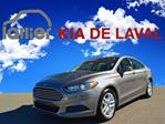 2013 Ford Fusion SE in Laval, Quebec