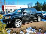 2013 Honda Ridgeline Touring (A5) with Certified Superior Warranty in Port Moody, British Columbia
