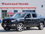 2014 Honda Ridgeline Special Edition 4WD Honda Certified in Port Moody, British Columbia