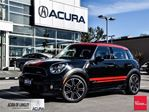2013 MINI Cooper Countryman John Cooper Works in Surrey, British Columbia