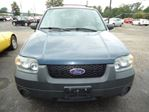 2005 Ford Escape           in Stratford, Ontario