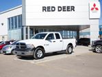 2016 Dodge RAM 1500 ST in Red Deer County, Alberta