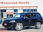 2006 Ford Escape Limited in Port Moody, British Columbia