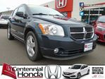 2008 Dodge Caliber SXT  AS TRADED  in Summerside, Prince Edward Island