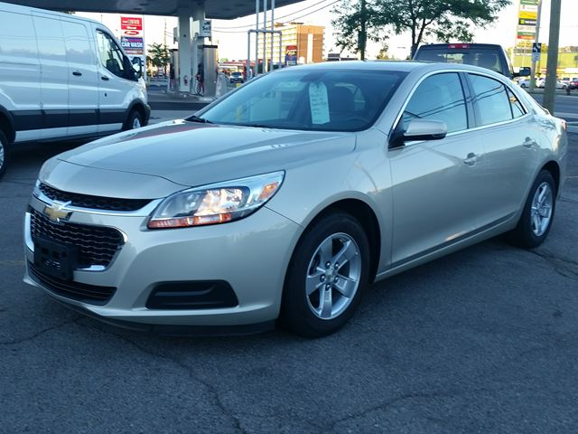 2015 chevrolet malibu ls hamilton ontario used car for sale 2586772. Black Bedroom Furniture Sets. Home Design Ideas