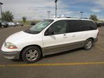 2002 Ford Windstar SEL in Medicine Hat, Alberta