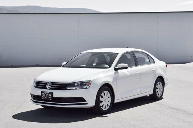 2015 volkswagen jetta 2 0l trendline 4dr sedan. Black Bedroom Furniture Sets. Home Design Ideas
