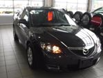 2007 Mazda MAZDA3 GS in Coquitlam, British Columbia