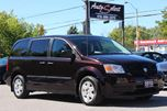 2010 Dodge Grand Caravan ONLY 52K! **CLEAN CARPROOF** CLEAN VAN in Scarborough, Ontario