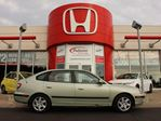 2006 Hyundai Elantra AS TRADED in Sudbury, Ontario