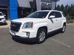 2016 GMC Terrain SLE-2 in Victoria, British Columbia