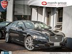 2013 Jaguar XJ Series XJ 3.0L AWD in Ottawa, Ontario
