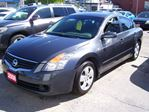 2008 Nissan Altima 2.5 S in Kitchener, Ontario