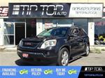 2007 GMC Acadia SLT2 ** Leather, Dual DVD, Loaded ** in Bowmanville, Ontario