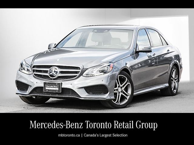 2014 mercedes benz e350 4matic sedan palladium silver met for 2014 mercedes benz e350 4matic sedan