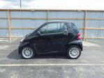 2011 Smart Fortwo           in Cayuga, Ontario