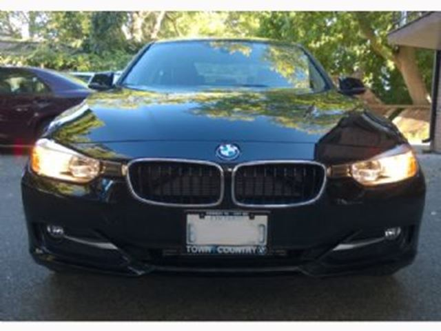 2015 bmw 3 series 4dr sdn 320i xdrive awd black lease busters. Black Bedroom Furniture Sets. Home Design Ideas