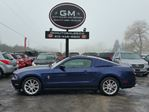 2011 Ford Mustang V6 in Rockland, Ontario