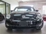 2012 Volkswagen New Beetle  HIGHLINE / SUNROOF / HEATED SEATS / 17 ALLOYS in Fonthill, Ontario