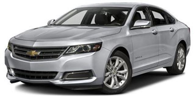 2016 chevrolet impala 2lt coquitlam british columbia. Black Bedroom Furniture Sets. Home Design Ideas